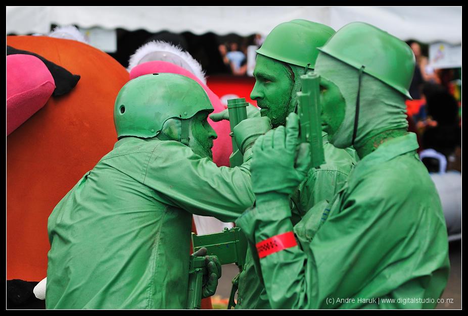 2011-04-10-TGP-AFK_0159.jpg