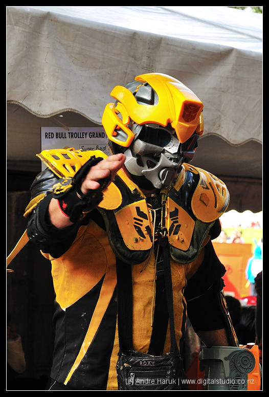 2011-04-10-TGP-AFK_0189.jpg