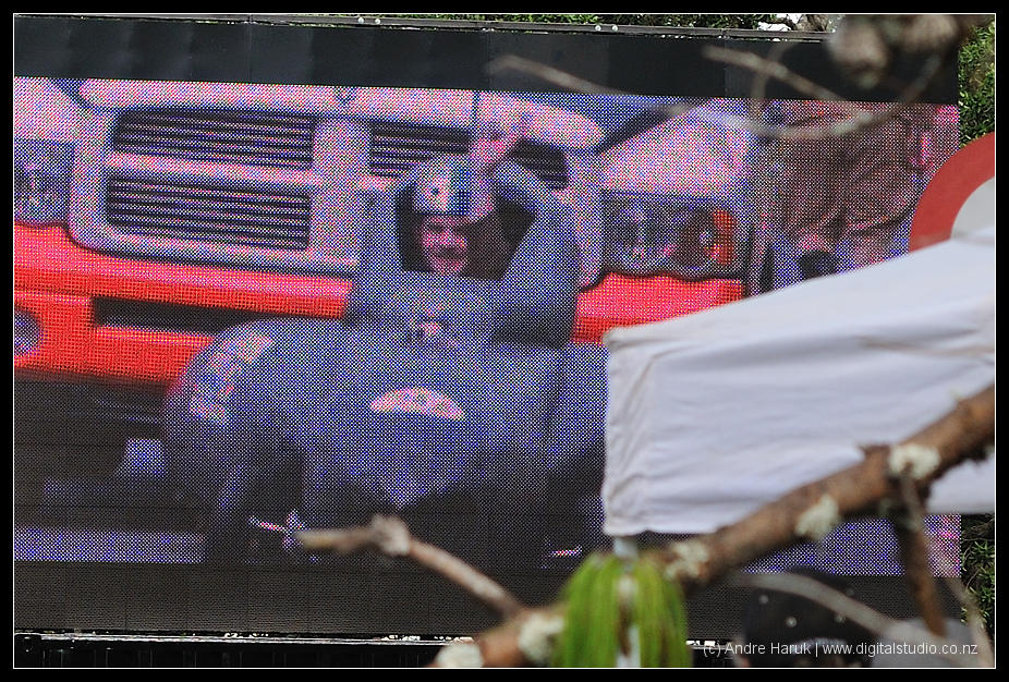 2011-04-10-TGP-AFK_0330.jpg